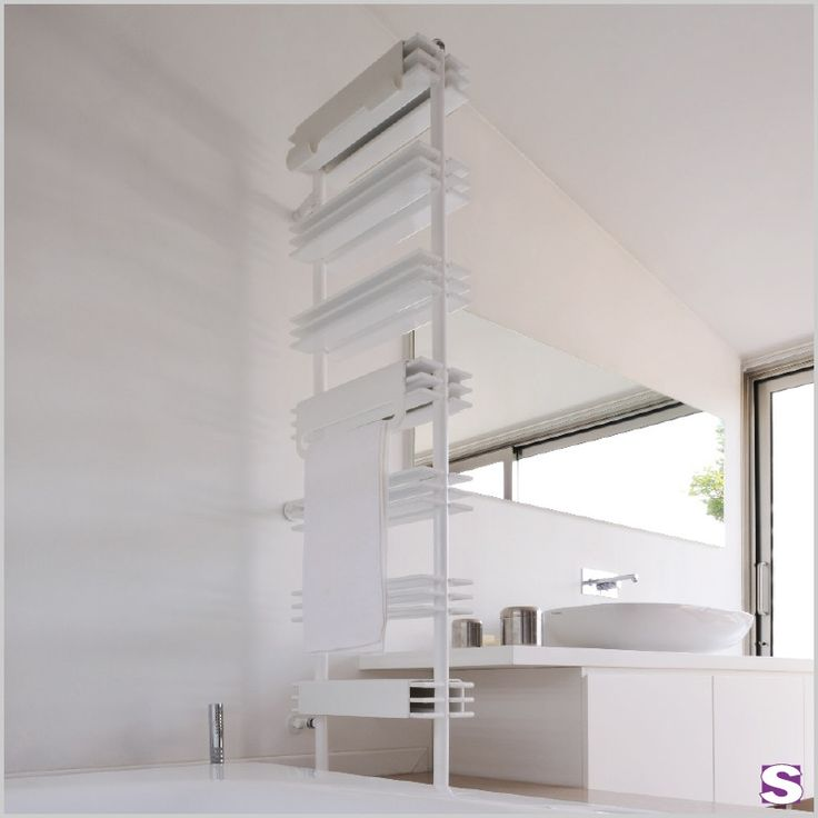 designer heizkorper minimalistischem look m belideen. Black Bedroom Furniture Sets. Home Design Ideas