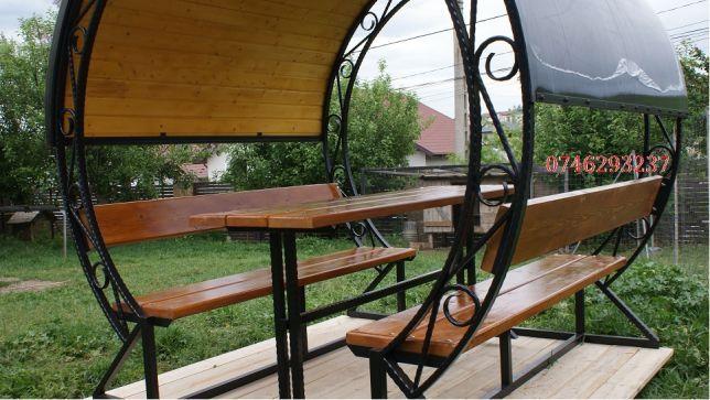 Foisor Gradina Iasi Olx Ro Outdoor Decor Outdoor Furniture Home Decor