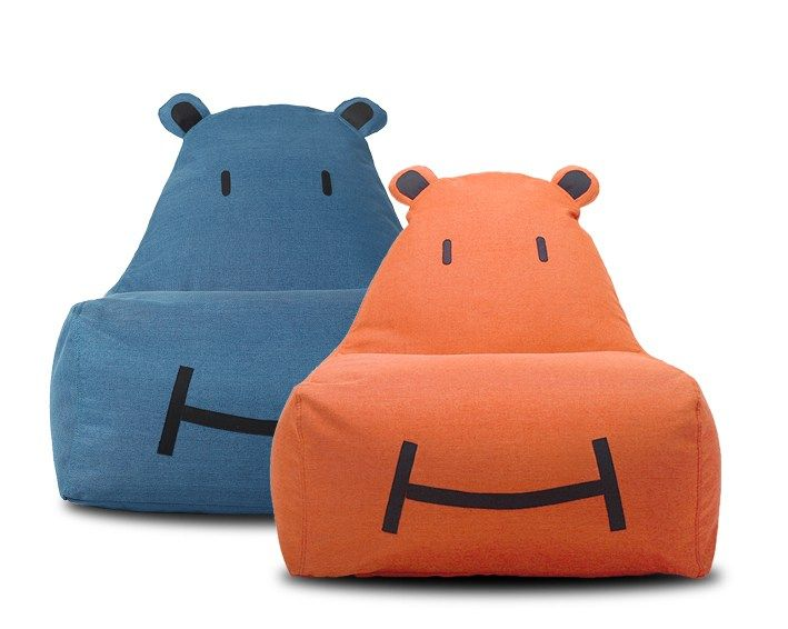20 Bean Bags From Taobao That Were Made For Snoozing TAOBAO HACKS