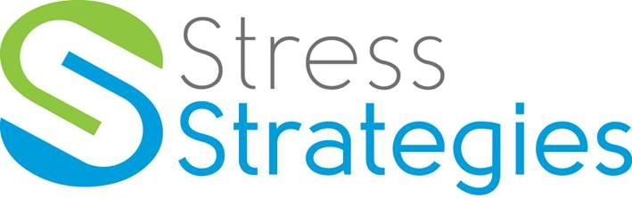 Check Out www.StressStrategies.ca - its the new FREE online stress management tool from The Psychology foundation of Canada
