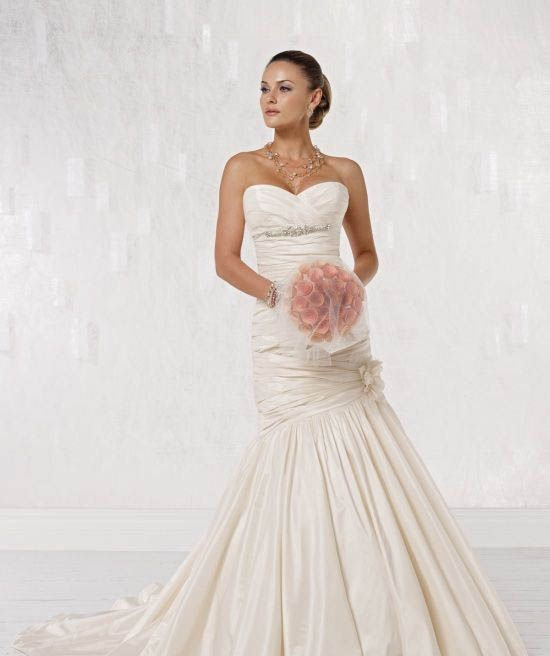 34 Best Images About Say Yes To The Dress Atlanta On
