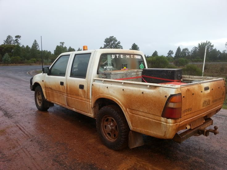 #outback, #aussie, #moist, My kind of fun day.