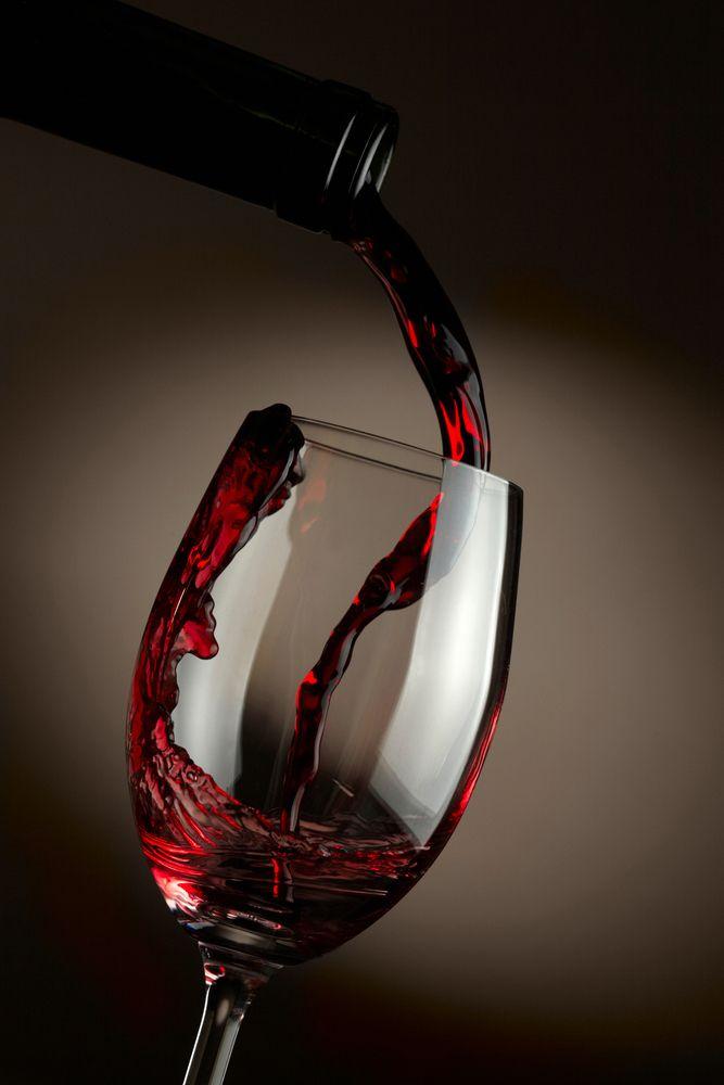 #vinoyfotografía #winelover #amantedelvino #Weinliebhaber #megustaelvino #wine #wein #vino #vin #vi #vinho #ardoa