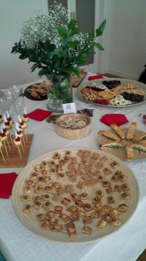 Catering Sànchez Nadal