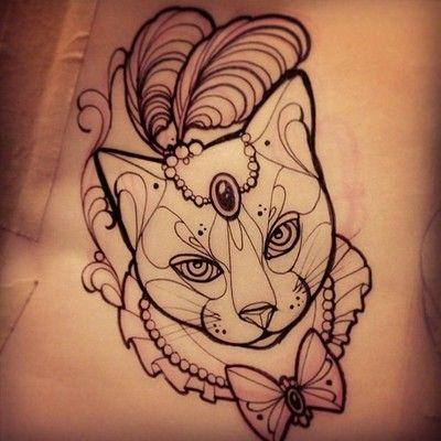 Hannah S Tatoos Designs On Paper