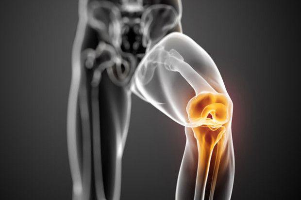Traumatismele la genunchi pot duce la gonartroza
