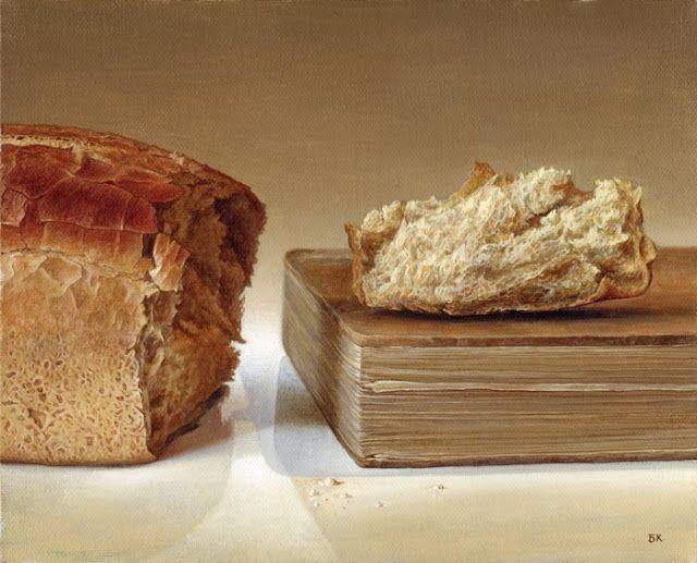 Ψωμί (2006)