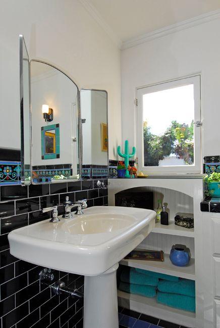 58 best bathroom images on pinterest bathroom ideas room and dream bathrooms