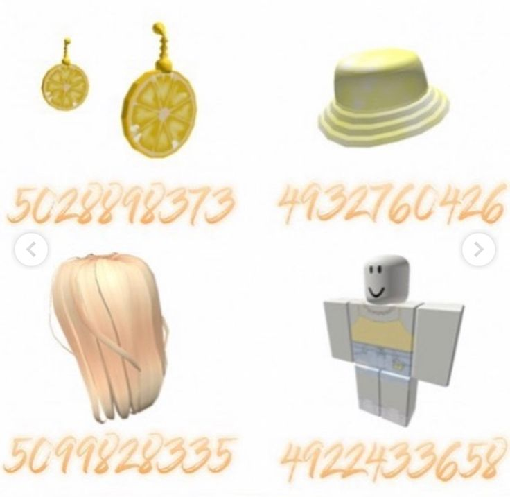 By someone on insta sorry i who in 2020 roblox