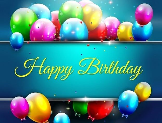 2592a967502d00d5cedc5df9e2e9de4f happy birthday images happy birthday banners 41 best happy birthday images on pinterest happy birthday