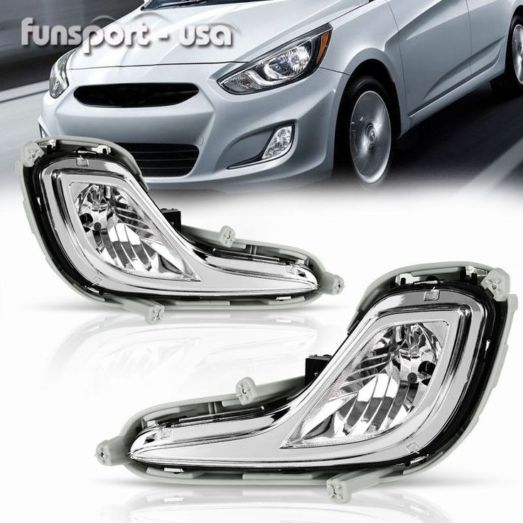 Ss Lights X additionally Vaydazw L moreover Img besides Maxresdefault likewise C B C. on 2013 hyundai accent fog light wiring