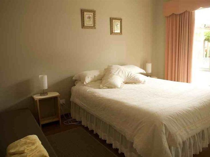 Orange Grove Bed and Breakfast Horsham, Australia