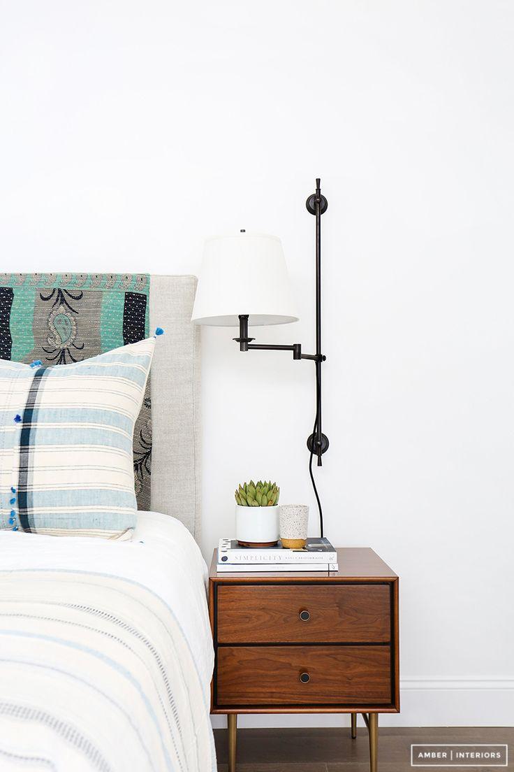 best master bedroom images on pinterest