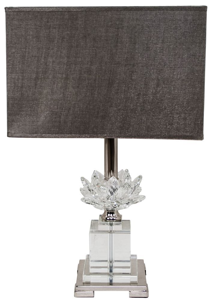 19 best r v astley modern classics lamps images on pinterest buy buy rv astley fleur glass table lamp online by r v astley from cfs uk at unbeatable price aloadofball Images