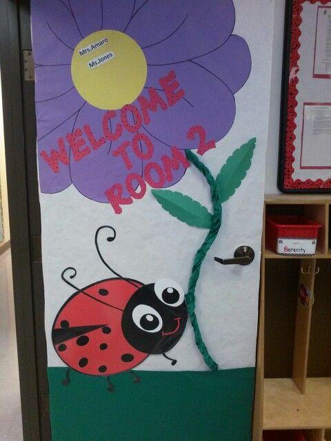 Ladybug Classroom Decoration Ideas ~ Best ladybug classroom theme images on pinterest