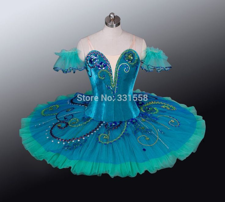 >> Click to Buy << 2015 New Arrival!Women high quality green ballet tutu with velvet bodice,nice professional classical ballet tutu for girls #Affiliate