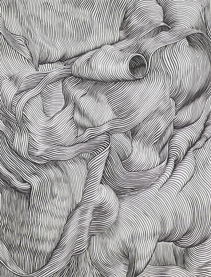by Markus Raetz