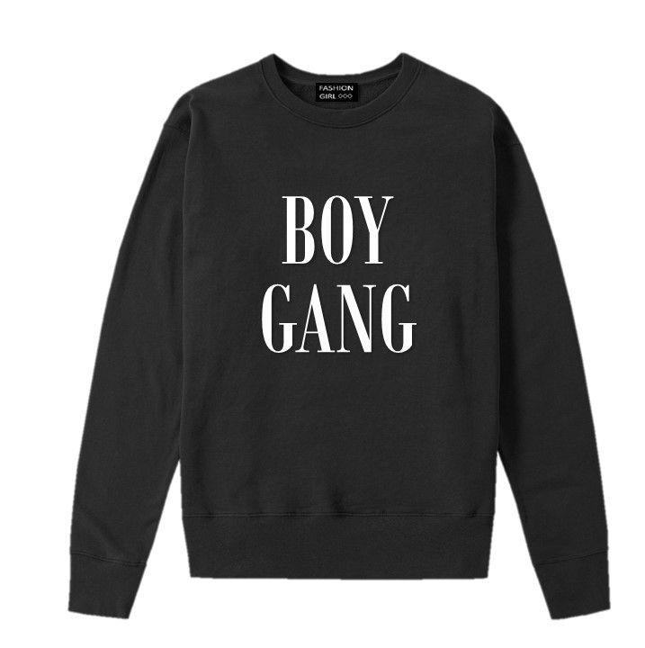 Produto Girl Gang