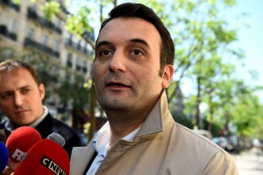 Au lendemain de l'attaque contre six militaires à Levallois-Perret, le vice-président du Front national Florian Philippot a appelé à « annuler la baisse du budget de l'armée ». Bercy a annoncé au début de l'été une coupe de 850 millions d'euros dans le budget des armées.