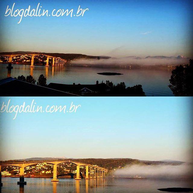 Photo from blogdalin