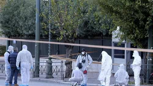 Attualià: #Francia #trovati tre #bambini morti nei sacchi della spazzatura. Arrestati i genitori (link: http://ift.tt/2nqQiep )