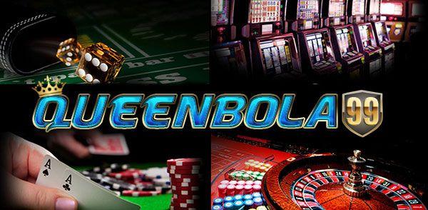 Situs Casino Sic Bo Deposit 25rb  http://queenbola99.com/situs-casino-sic-bo-deposit-25rb/  Situs Casino Sic Bo Deposit 25rb - Queenbola99 adalah salah satu situs judi casino sicbo deposit 25rb yang resmi dengan memberikan bonus deposit new nember 10%