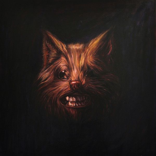 """""""The Seer"""" by #Swans - listen with #YouTube, #Spotify, #Rdio & #Deezer on LetsLoop.com"""