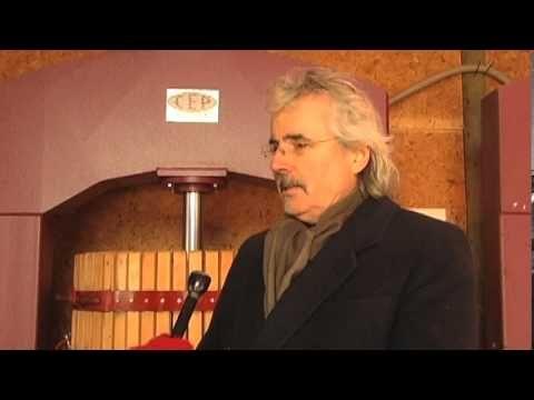 Icewine Videos | The Ice House Winery