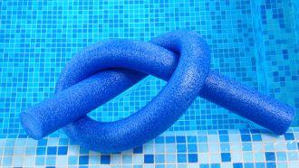 Aménager la piscine