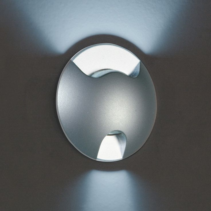 87 best recessed lighting images on pinterest balloon bar he como 56 620 spotlight is a round semi recessed spotlight that casts mozeypictures Choice Image