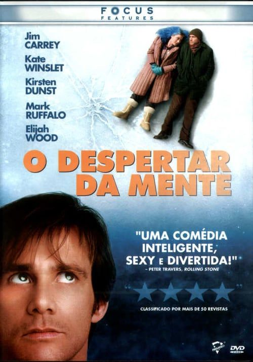 eternal sunshine of the spotless mind hd download
