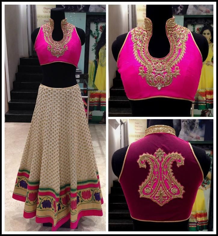 29 best Tamanna Bangalore images on Pinterest   Embroidery, Blouse ...