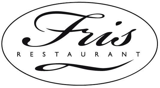 Restaurant Fris Haarlem Zuid | Jeunes Restaurateurs D'europe