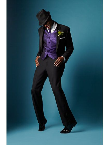 30 best Tux & Suits images on Pinterest | Groom attire, Boyfriends ...