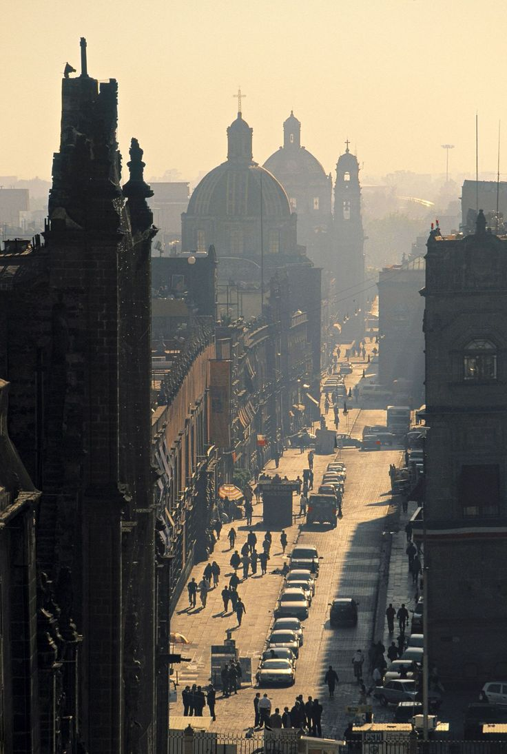 25+ Best Ideas About Mexico City On Pinterest