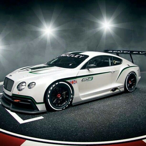 17 Best Images About BENTLEY On Pinterest