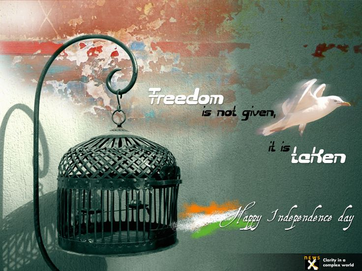 best happy independence day images happy  15 independence day in hindi essay on paropkar largest database of quality sample essays and research papers on paropkar hindi essay in hindi