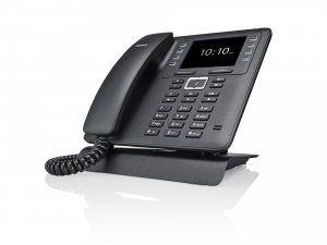 Telefon przewodowy Voip Gigaset Maxwell 3