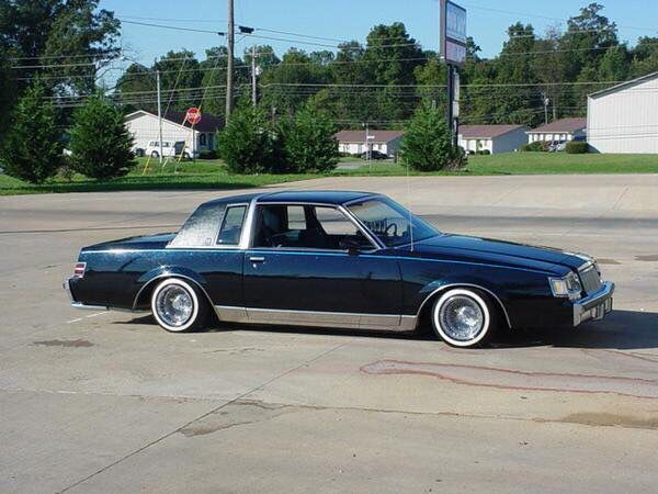 87 best regalicious images on pinterest low low autos and buick regal rh pinterest com