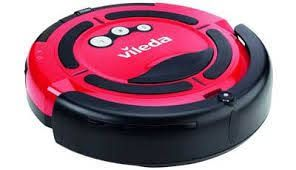 Vacuum cleaner robot test. To know more click here  http://staubsaugerexperte.de/die-5-besten-staubsauger-roboter-im-megatest/