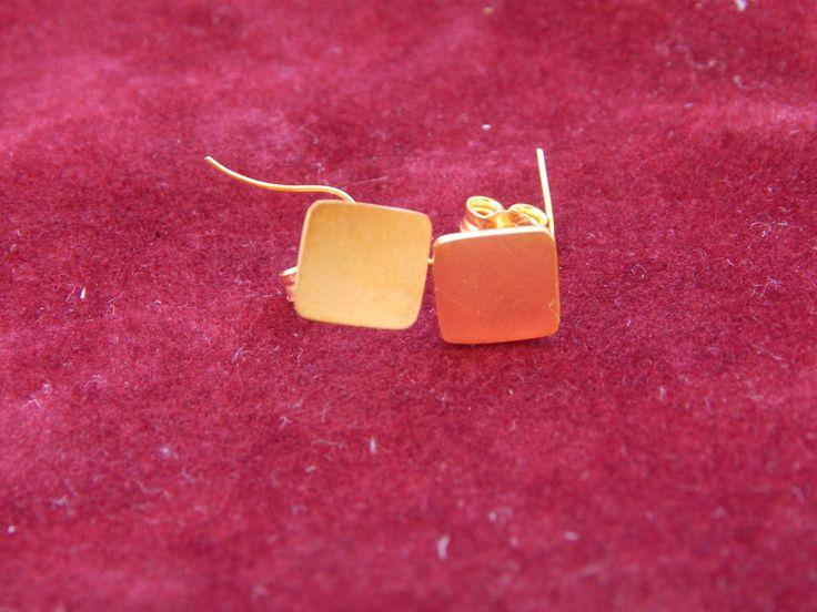 earrings jewel