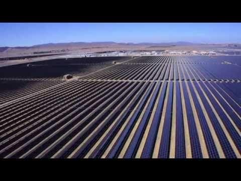 Best Solar Panels best 20+ solar panels for home ideas on pinterest   solar panel
