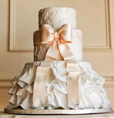 #weddingcake #bolodecasamento