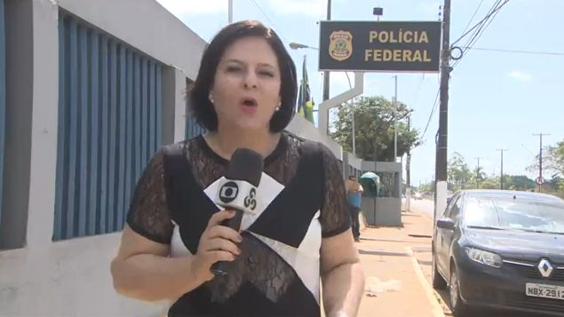 Maríndia Moura. 15/07/015