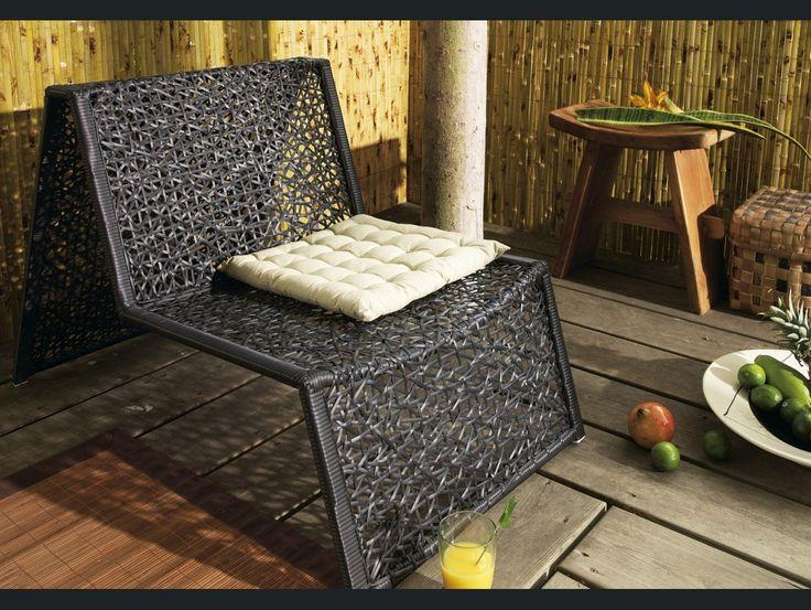 7 best Extérieur images on Pinterest Decks, Backyard patio and