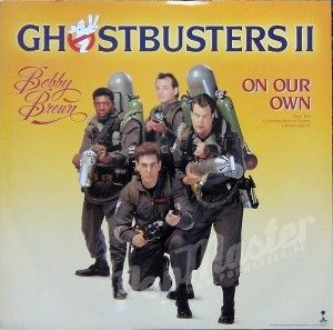 "Ghostbusters II Bobby Brown On Our Own  MCT 1350 Mr Mister Broken Wings Extended Version PT 49946 Большой магазин виниловых пластинок. PopMaster.eu виниловые пластинки дешевые цены.Großer Shop mit Vinyl-Schallplatte. Shop-Vinyl-Schallplatte. Records. Vinyl record shop on line PopMaster,eu 12"" Maxisingles, 7"" singles, Picture disc, shape disc"