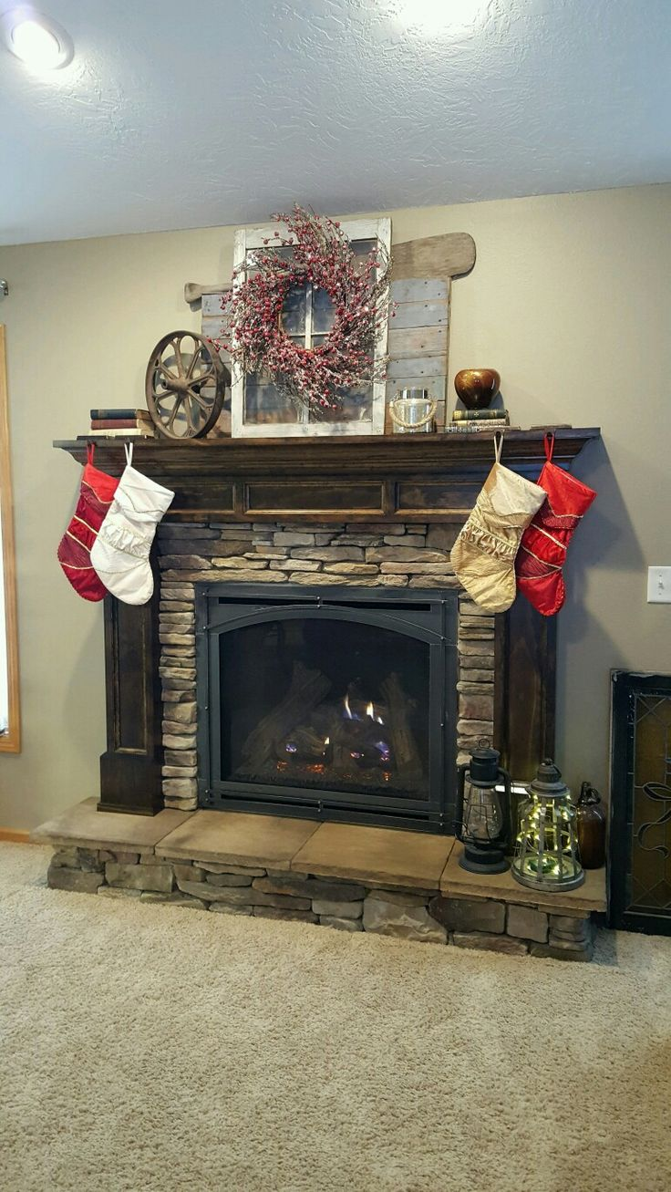 Best 25 Gas Fireplaces Ideas On Pinterest Gas Fireplace