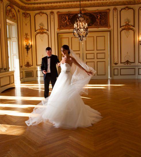 Best 25+ Wedding gift etiquette ideas on Pinterest | Wedding ...