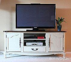 hoe je de tv-kabels te verbergen, schoonmaak tips, elektrische