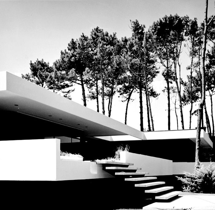 MRA+A   Proyectos - Casa Espacio